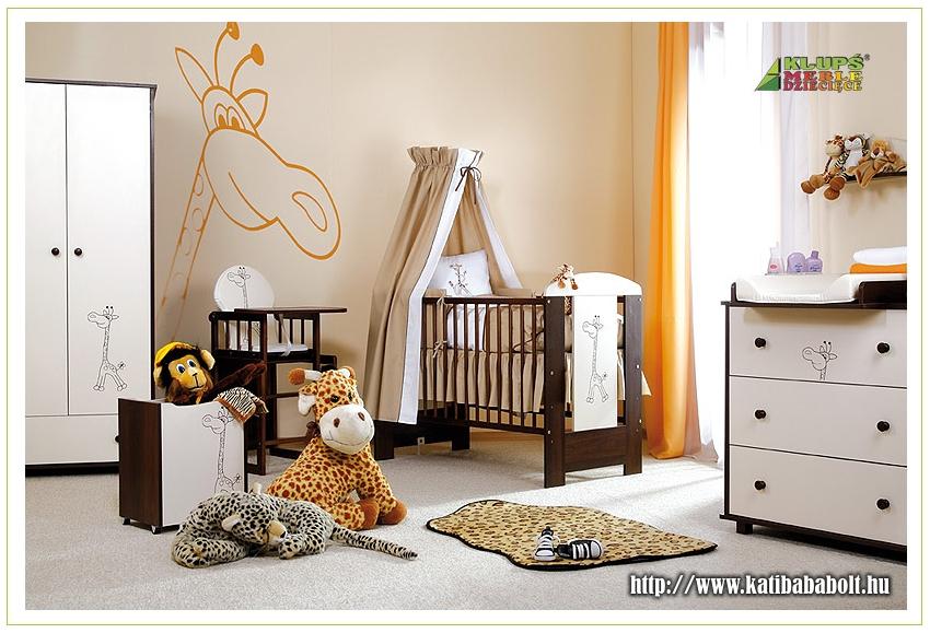 Bababútor   Komplett termék család - Kati Bababolt Vecsés cb1f670371